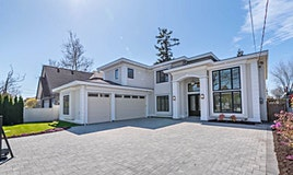 9451 Florimond Road, Richmond, BC, V7E 1L9