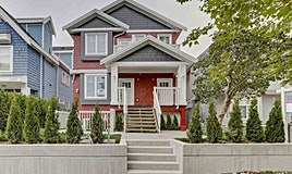 2741 Duke Street, Vancouver, BC, V5R 4S8