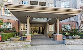 209-5683 Hampton Place, Vancouver, BC, V6T 2H3