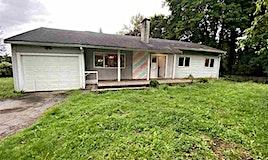 22343 124 Avenue, Maple Ridge, BC, V2X 4J7