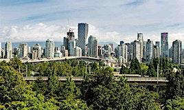 601-1485 W 6th Avenue, Vancouver, BC, V6H 4G1