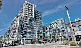 708-1788 Columbia Street, Vancouver, BC, V5Y 0L7