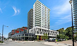 1108-8533 River District Crossing, Vancouver, BC, V5S 0H2