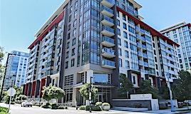 615-7338 Gollner Avenue, Richmond, BC, V6Y 0H8