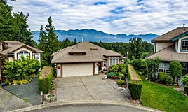 115-43995 Chilliwack Mountain Road, Chilliwack, BC, V2R 5M1