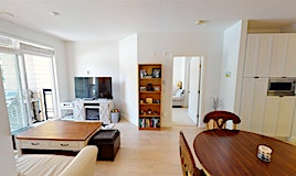 303-3205 Mountain Highway, North Vancouver, BC, V7K 0A3