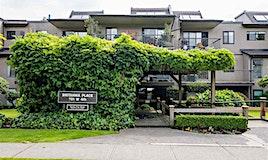 102-251 W 4th Street, North Vancouver, BC, V7M 1H8