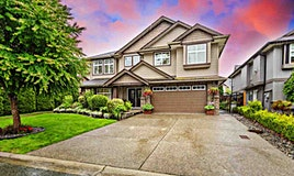 32766 Lightbody Court, Mission, BC, V4S 0A7