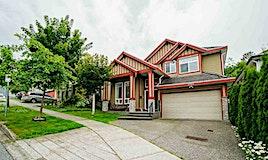 6161 145a Street, Surrey, BC, V3S 8L1