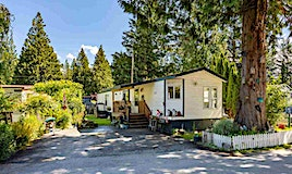 142-1830 Mamquam Road, Squamish, BC, V8B 0J1