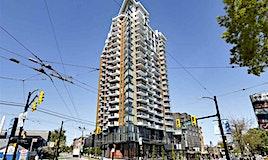 602-285 E 10th Avenue, Vancouver, BC, V5Y 0H6