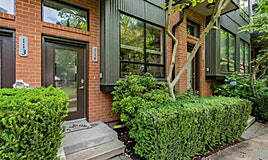 114-1859 Stainsbury Avenue, Vancouver, BC, V5N 2M6