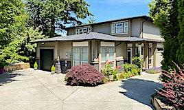 1598 Parker Place, Surrey, BC, V4B 4S5