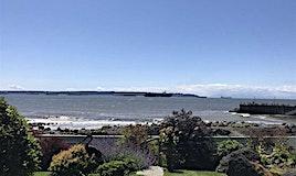 2456 Bellevue Avenue, West Vancouver, BC, V7V 1E2