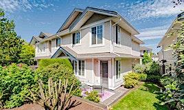 16-6533 121 Street, Surrey, BC, V3W 1M5