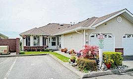 79-1973 Winfield Drive, Abbotsford, BC, V3G 1K6