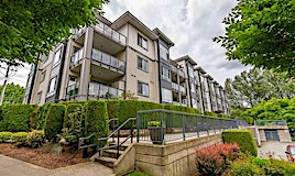 315-2943 Nelson Place, Abbotsford, BC, V2S 0C8