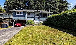 1576 Westover Road, North Vancouver, BC, V7J 1X5