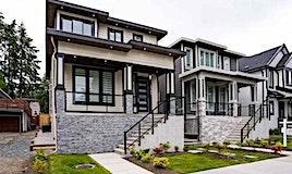 15386 28 Avenue, Surrey, BC, V4P 1G2