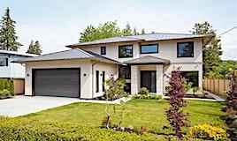 1831 Regan Avenue, Coquitlam, BC, V3J 3C1