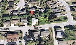 Lot 128 Trail Avenue, Sechelt, BC, V0N 3A6