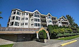 207-11595 Fraser Street, Maple Ridge, BC, V2X 0X7