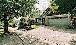 13363 237a Street, Maple Ridge, BC, V4R 2V9