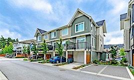 5-8699 158 Street, Surrey, BC, V4N 1G9