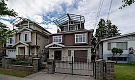3182 E 47th Avenue, Vancouver, BC, V5S 1C6