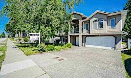 13091 68 Avenue, Surrey, BC, V3W 2E5