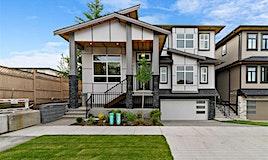16657 18a Avenue, Surrey, BC, V3Z 1A2