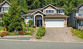 4820 Teskey Road, Chilliwack, BC, V2R 5W8