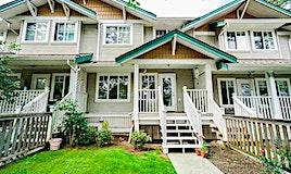 6-12711 64 Avenue, Surrey, BC, V3W 1X1