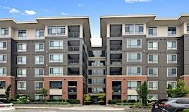 602-33530 Mayfair Avenue, Abbotsford, BC, V2S 0J2