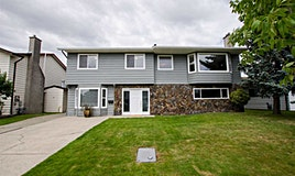 4665 Cannery Crescent, Delta, BC, V4K 4A8