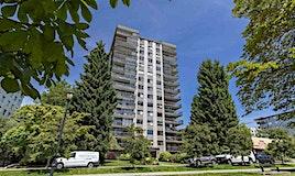 704-114 W Keith Road, North Vancouver, BC, V7M 3C9
