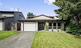 2537 Wilding Crescent, Langley, BC, V2Y 1C8