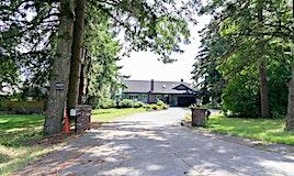 14422 Ridge Crescent, Surrey, BC, V3X 1B6