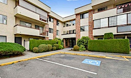 203-32885 George Ferguson Way, Abbotsford, BC, V2S 7X1