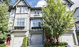 48-1320 Riley Street, Coquitlam, BC, V3E 0J4