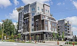 407-20826 72 Avenue, Langley, BC, V2Y 0Z9