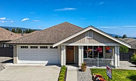 5652 Andres Road, Sechelt, BC, V0N 3A7