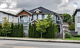 1786 E 12th Avenue, Vancouver, BC, V5N 2A5