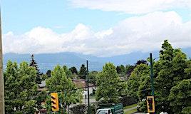 2110 Renfrew Street, Vancouver, BC, V5M 3J5