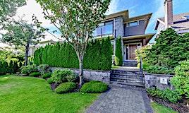 1971 Inglewood Avenue, West Vancouver, BC, V7V 1Z2