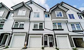 124-6030 142 Street, Surrey, BC, V3X 0J5