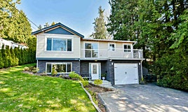 319 Decaire Street, Coquitlam, BC, V3K 4Z6
