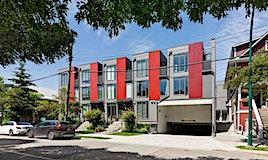 9-531 E 16th Avenue, Vancouver, BC, V5T 2V1