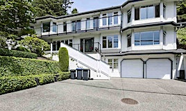 923 Ioco Road, Port Moody, BC, V3H 2W9