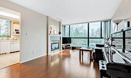 206-5899 Wilson Avenue, Burnaby, BC, V5H 4R9